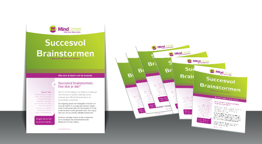 Cover_Succesvol_Brainstormen_blog_LR