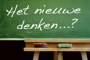 schoolbord_HND
